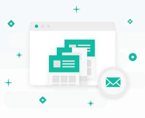 E-Mail-Templates
